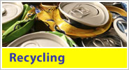 Click here for Recycling